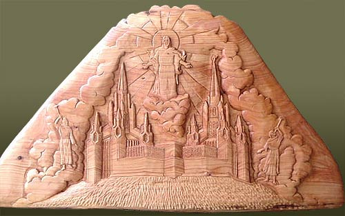 Pdf Diy Wood Carving San Diego Download Wood Lacquers Plansdownload